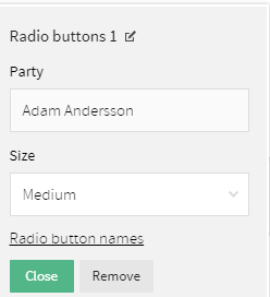 radio_buttons_2.png