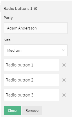radio_buttons_3.png
